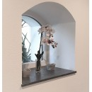 Innenfensterbank Design - MDF