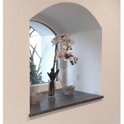 Innenfensterbank Design - HDF