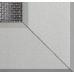 Lichtschachtabdeckung | Kellerschachtabdeckung