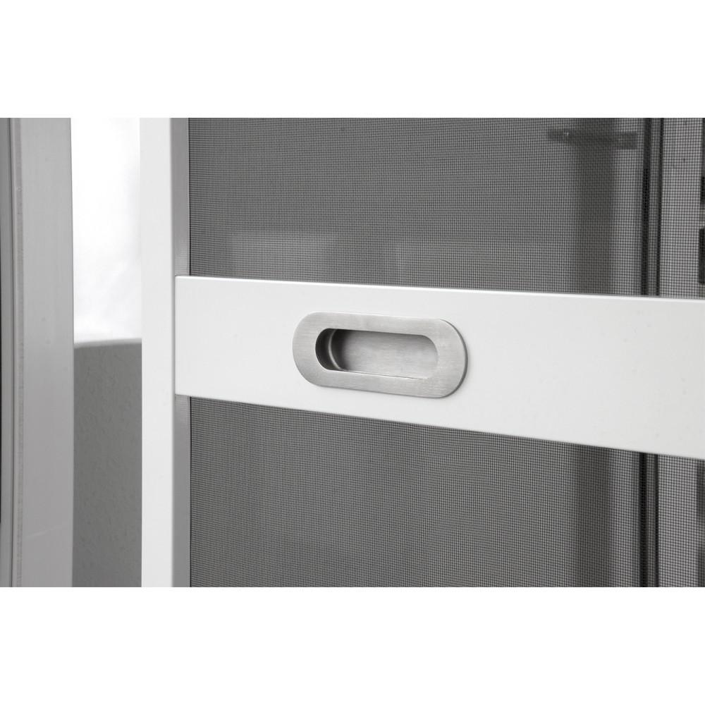 fliegengitter insektenschutz schiebet r 1 fl gelig f r balkont r terassent r g nstig kaufen. Black Bedroom Furniture Sets. Home Design Ideas